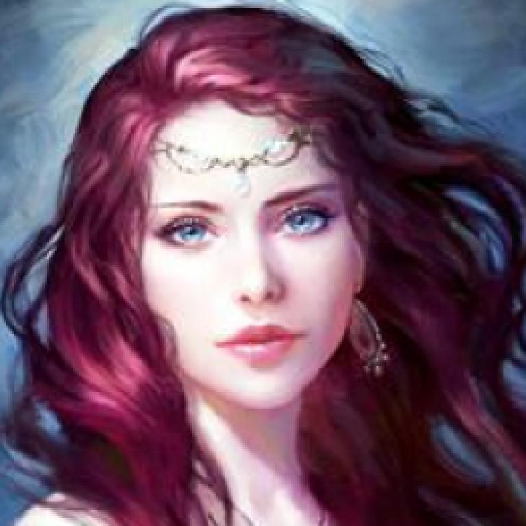 Sapphira