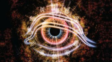 Signo Astrológico Oculto