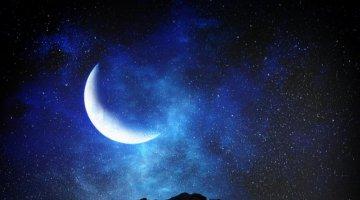 Simpatia para conquistar o crush na Lua Crescente !