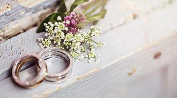 O que Significa Sonhar com Casamento? [Guia Completo 2021]
