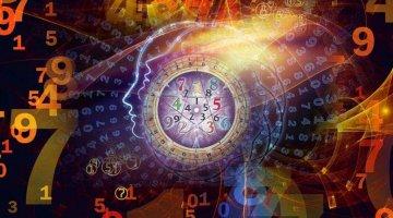 Numerologia Empresarial: O que é, Como Calcular e Significados