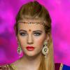 Mara Vidha
