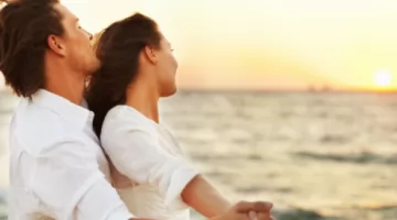 Como superar uma traição no relacionamento?